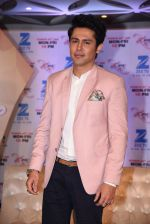 Sudeep Sahir at Woh Apna Sa show for ZEE on 17th Jan 2017 (65)_5880829fd3ebd.JPG