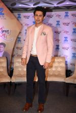 Sudeep Sahir at Woh Apna Sa show for ZEE on 17th Jan 2017 (66)_588082a095bfb.JPG