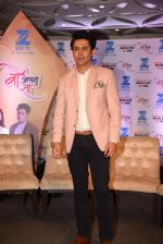 Sudeep Sahir at Woh Apna Sa show for ZEE on 17th Jan 2017 (67)_588082a1388aa.JPG