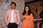 Sudeep Sahir, Riddhi Dogra at Woh Apna Sa show for ZEE on 17th Jan 2017 (70)_588082ec8c341.JPG