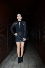 Sunny Leone snapped post dinner on 18th Jan 2017 (16)_58808e2583a25.JPG