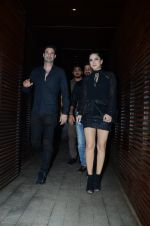 Sunny Leone snapped post dinner on 18th Jan 2017 (2)_58808e18b120a.JPG