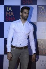 Upen Patel at Tamasha launch on 18th Jan 2017 (151)_58808fd7011ae.JPG