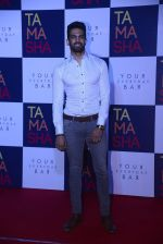 Upen Patel at Tamasha launch on 18th Jan 2017 (153)_58808fd839c5b.JPG