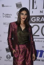 Vaani Kapoor at Elle Graduate Awards on 17th Jan 2017 (11)_58807e0a07c06.JPG