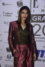 Vaani Kapoor at Elle Graduate Awards on 17th Jan 2017 (13)_58807e0bb1803.JPG