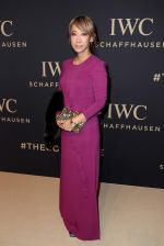 at IWC gala in Switzerland on 18th Jan 2017 (53)_588061680d775.JPG