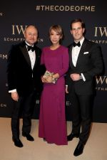 at IWC gala in Switzerland on 18th Jan 2017 (54)_588061699373e.JPG