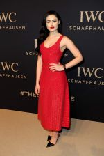 at IWC gala in Switzerland on 18th Jan 2017 (56)_5880616ce5be5.JPG