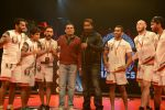 Ajay Devgan at Super Fight league press meet on 19th Jan 2017 (82)_5881d0cc50ea6.jpg