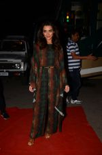 Amy Jackson snapped at Mehboob on 19th Jan 2017 (10)_5881ce52db354.JPG