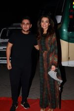 Amy Jackson snapped at Mehboob on 19th Jan 2017 (11)_5881ce53a5ccc.JPG