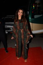 Amy Jackson snapped at Mehboob on 19th Jan 2017 (7)_5881ce500a103.JPG