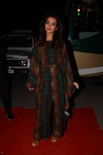 Amy Jackson snapped at Mehboob on 19th Jan 2017 (8)_5881ce50ef18f.JPG