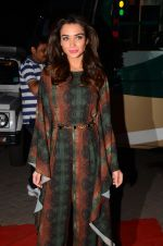 Amy Jackson snapped at Mehboob on 19th Jan 2017 (9)_5881ce52177c9.JPG