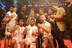 Arjun Rampoal at Super Fight league press meet on 19th Jan 2017 (60)_5881d0ff99fd0.jpg