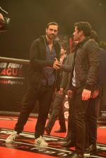 Arjun Rampoal at Super Fight league press meet on 19th Jan 2017 (61)_5881d10037f31.jpg