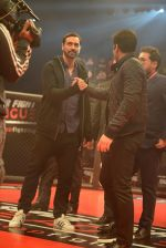 Arjun Rampoal at Super Fight league press meet on 19th Jan 2017 (62)_5881d100e4e35.jpg