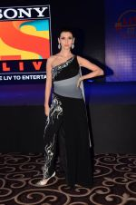 Claudia Ciesla snapped at Sony Liv fitness event on 19th Jan 2017 (6)_5881d1ab4a763.JPG