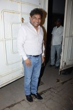Johnny Lever at Raees Screening on 19th Jan 2017 (10)_5881ce6142421.JPG