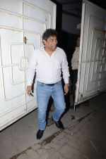 Johnny Lever at Raees Screening on 19th Jan 2017 (7)_5881ce5ec159b.JPG