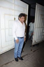 Johnny Lever at Raees Screening on 19th Jan 2017 (8)_5881ce5f9d5c4.JPG