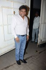 Johnny Lever at Raees Screening on 19th Jan 2017 (6)_5881ce5dd8520.JPG
