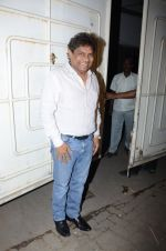 Johnny Lever at Raees Screening on 19th Jan 2017 (9)_5881ce6070bca.JPG
