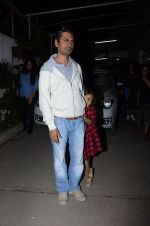 Nawazuddin Siddiqui at Raees Screening on 19th Jan 2017 (34)_5881ce69bef92.JPG