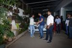 Nawazuddin Siddiqui at Raees Screening on 19th Jan 2017 (35)_5881ce6a913af.JPG