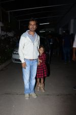 Nawazuddin Siddiqui at Raees Screening on 19th Jan 2017 (40)_5881ce6e443d0.JPG