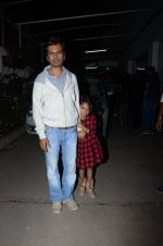 Nawazuddin Siddiqui at Raees Screening on 19th Jan 2017 (41)_5881ce6edb7de.JPG