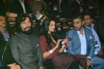 Randeep Hooda at Super Fight league press meet on 19th Jan 2017 (1)_5881d14d26664.jpg