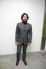Randeep Hooda at Super Fight league press meet on 19th Jan 2017 (33)_5881d14dbb89a.jpg