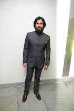 Randeep Hooda at Super Fight league press meet on 19th Jan 2017 (34)_5881d14e68a9b.jpg