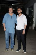 Ritesh Sidhwani at Raees Screening on 19th Jan 2017 (11)_5881ce790437c.JPG