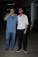 Ritesh Sidhwani at Raees Screening on 19th Jan 2017 (13)_5881ce7a333ed.JPG