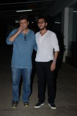 Ritesh Sidhwani at Raees Screening on 19th Jan 2017 (14)_5881ce7ac34ee.JPG