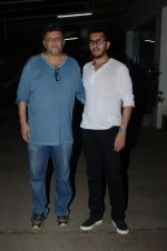 Ritesh Sidhwani at Raees Screening on 19th Jan 2017 (16)_5881ce7bf3c6b.JPG