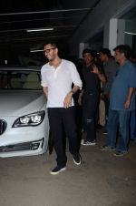 Ritesh Sidhwani at Raees Screening on 19th Jan 2017 (60)_5881ce7d158a9.JPG