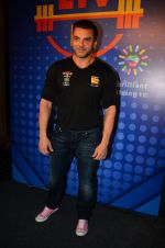 Sohail Khan snapped at Sony Liv fitness event on 19th Jan 2017 (62)_5881d1e70cbf3.JPG