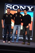 Sohail Khan snapped at Sony Liv fitness event on 19th Jan 2017 (68)_5881d1e8bb613.JPG