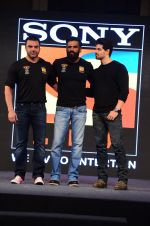 Sohail Khan snapped at Sony Liv fitness event on 19th Jan 2017 (69)_5881d1e954297.JPG