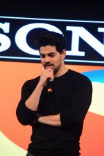 Sooraj Pancholi snapped at Sony Liv fitness event on 19th Jan 2017 (40)_5881d25279605.JPG