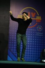Sooraj Pancholi snapped at Sony Liv fitness event on 19th Jan 2017 (47)_5881d25746d61.JPG