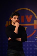 Sooraj Pancholi snapped at Sony Liv fitness event on 19th Jan 2017 (49)_5881d2587a19e.JPG