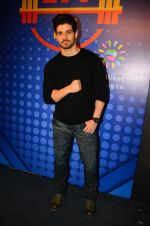 Sooraj Pancholi snapped at Sony Liv fitness event on 19th Jan 2017 (78)_5881d25c21536.JPG