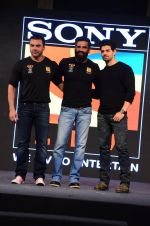 Sooraj Pancholi, Sunil Shetty, Sohail Khan snapped at Sony Liv fitness event on 19th Jan 2017 (57)_5881d1ec2c696.JPG