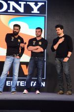 Sooraj Pancholi, Sunil Shetty, Sohail Khan snapped at Sony Liv fitness event on 19th Jan 2017 (62)_5881d25edf466.JPG