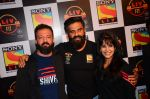 Sunil Shetty snapped at Sony Liv fitness event on 19th Jan 2017 (100)_5881d22715b7a.JPG